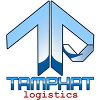 Tâm Phát Logistics & vận tải nội địa Dịch vụ chuyển phát nhanh vận tải trong nước & quốc tế chuyên nghiệp