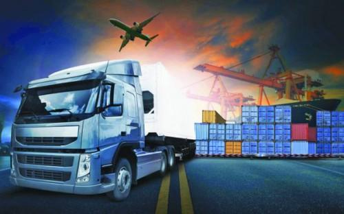 Vận chuyển hàng hóa đi Tây Ninh - Tin tức